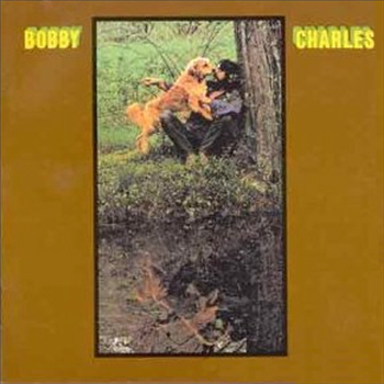 Bobby Charles
