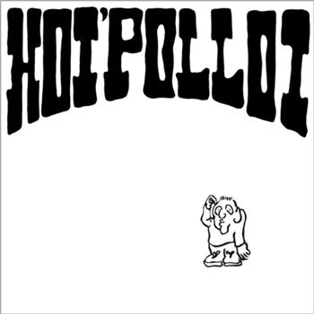 Hoi'Polloi