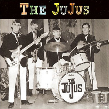 The Jujus