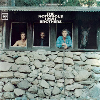 http://destination-rock.com/rockint/images/notoriousbyrds.jpg