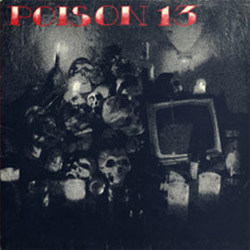 Poison 13