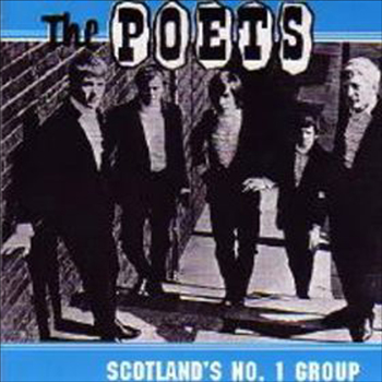 Scotland's No. 1  Group
