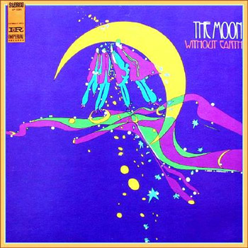 The Moon - Without Earth (1968) Withoutearth